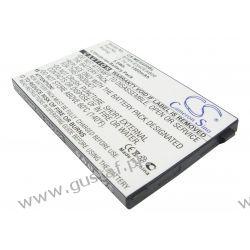 Symbol ES400 / BTRY-ES40EAB00 1500mAh 5.55Wh Li-Ion 3.7V (Cameron Sino) Baterie