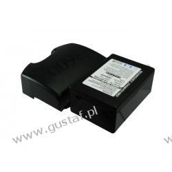 Sony PSP-110 3650mAh 13.51Wh Li-Polymer 3.7V (Cameron Sino)