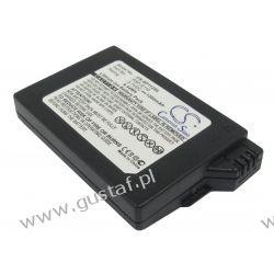 Sony PSP 2th / PSP-S110 1200mAh 4.44Wh Li-Ion 3.7V (Cameron Sino)