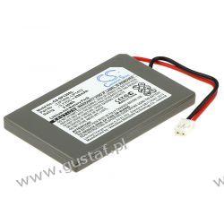 Sony PlayStation 3 SIXAXIS / LIP1859 650mAh 2.41Wh Li-Ion 3.7V (Cameron Sino) Akumulatory