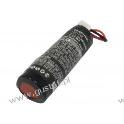 Sony Move Navigation / LIS1442 600mAh 2.22Wh Li-Ion 3.7V (Cameron Sino) Gry