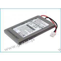 Sony Dualshock 3 / LIP1359 570mAh 2.11Wh Li-Ion 3.7V (Cameron Sino) Gry
