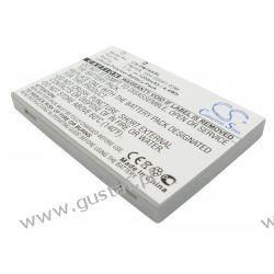 HTC MDA Compact / PM16A 1200mAh 4.44Wh Li-Polymer 3.7V (Cameron Sino) Acer
