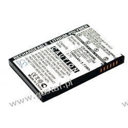 HTC MDA Compact / PM16A 1500mAh 5.55Wh Li-Polymer 3.7V (Cameron Sino) Samsung