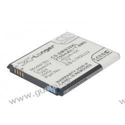 Samsung SCH-i939 / EB-L1H2LLU 2100mAh 7.77Wh Li-Ion 3.7V (Cameron Sino) Nokia
