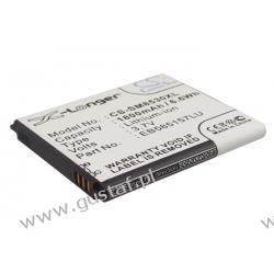 Samsung GT-I8530 / EB585157LU 1800mAh 6.66Wh Li-Ion 3.7V (Cameron Sino) Pozostałe