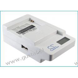 Nokia BL-4B zewnętrzna biurkowa ładowarka sieciowa (Cameron Sino) Części i akcesoria