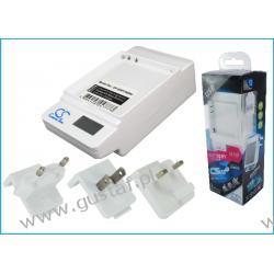 Sony Ericsson BA750 zewnętrzna biurkowa ładowarka sieciowa (Cameron Sino) Głośniki przenośne