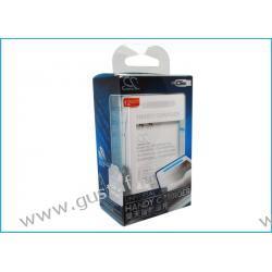 HTC BA S410 zewnętrzna biurkowa ładowarka USB (Cameron Sino) Pozostałe