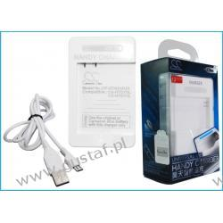 HTC BA S540 zewnętrzna biurkowa ładowarka USB (Cameron Sino) HTC/SPV