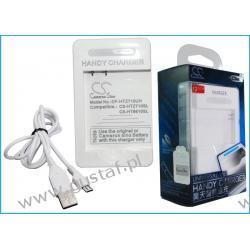 HTC BA S560 zewnętrzna biurkowa ładowarka USB (Cameron Sino) Przyrządy pomiarowe