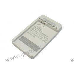 HTCBA S390 zewnętrzna biurkowa ładowarka USB (Cameron Sino) Biurkowe/Stacje dokujące