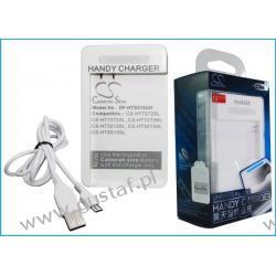 HTC BB96100 zewnętrzna biurkowa ładowarka USB (Cameron Sino) Biurkowe/Stacje dokujące