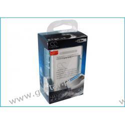 Sony Ericsson BST-41 zewnętrzna biurkowa ładowarka USB (Cameron Sino) Inny sprzęt medyczny