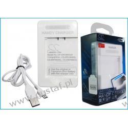 Sony Ericsson BST-33 zewnętrzna biurkowa ładowarka USB (Cameron Sino) Asus