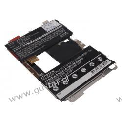 Blackberry Playbook / SQU-1001 5400mAh 19.98Wh Li-Polymer 3.7V (Cameron Sino) Pozostałe