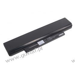 Lenovo Thinkpad E120 / 0A36290 4400mAh 48.80Wh Li-Ion 11.1V czarny (Cameron Sino)