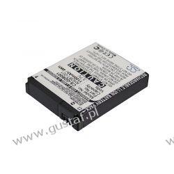 GoPro HD Hero / AHDBT-001 1100mAh 4.07Wh Li-Ion 3.7V (Cameron Sino) Dell