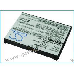 Garmin-Asus nuvifone M20 / SPB-20 920mAh 3.40Wh Li-Ion 3.7V (Cameron Sino) Akcesoria