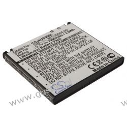 Garmin-Asus nuvifone A50 / SBP-21 1050mAh 3.89Wh Li-Ion 3.7V (Cameron Sino) Motorola
