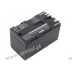 Canon BP-955 5200mAh 38.48Wh Li-Ion 7.4V (Cameron Sino) Akumulatory