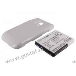 Samsung Galaxy Ace 2 / EB425161LU 3800mAh 13.30Wh Li-Ion 3.8V powiększony biały (Cameron Sino) Canon