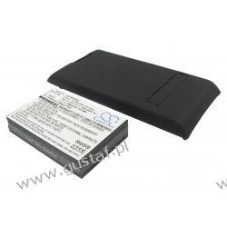Dell Venue Pro / 214L0 2600mAh 9.62Wh Li-Ion 3.7V powiększony czarny (Cameron Sino) Samsung