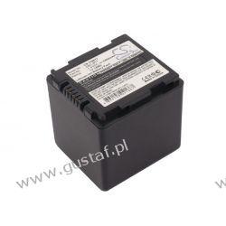 Toshiba GSC-BT7 2400mAh 17.76Wh Li-Ion 7.4V (Cameron Sino) Sony Ericsson
