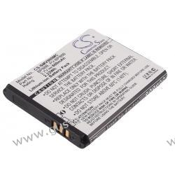 Samsung BP88B 600mAh 2.22Wh Li-Ion 3.7V (Cameron Sino) Pozostałe