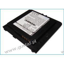 LG KS20 Corona / LGLP-GBKM 900mAh 3.33Wh Li-Ion 3.7V (Cameron Sino)