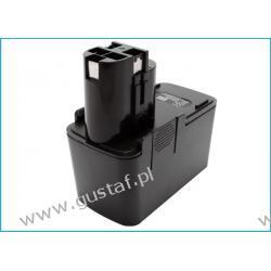 Bosch H1214N 1500mAh 18.00Wh Ni-MH 12.0V (Cameron Sino)