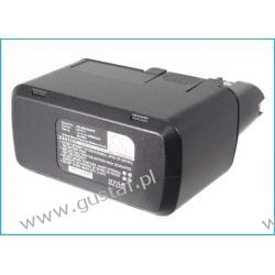 Bosch BH1214L 3000mAh 36.00Wh Ni-MH 12.0V (Cameron Sino)