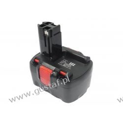 Bosch BAT046 1500mAh 18.00Wh Ni-MH 12.0V (Cameron Sino)
