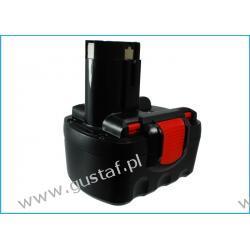 Bosch BAT139 3000mAh 36.00Wh Ni-MH 12.0V (Cameron Sino)