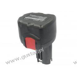 Bosch BAT119 1500mAh 14.40Wh Ni-MH 9.6V (Cameron Sino)