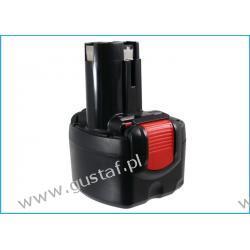 Bosch BH-744 1500mAh 10.80Wh Ni-MH 7.2V (Cameron Sino) Asus