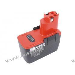 Bosch 26156801 1500mAh 21.60Wh Ni-MH 14.4V (Cameron Sino) Akumulatory