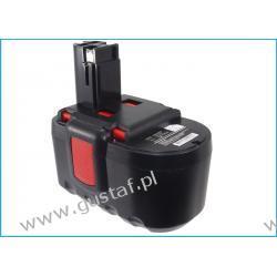 Bosch BAT299 1500mAh 36.00Wh Ni-MH 24.0V (Cameron Sino)