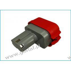 Makita192321-5 3000mAh 28.80Wh Ni-MH 9.6V (Cameron Sino) Części i akcesoria