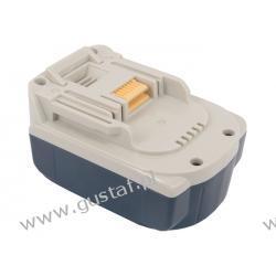 Makita BH1220B 2200mAh 26.40Wh Ni-MH 12.0V (Cameron Sino) Baterie i akumulatory
