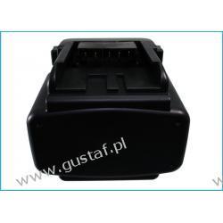 HitachiEB 2420 1500mAh 36.00Wh Ni-MH 24.0V (Cameron Sino) Sony Ericsson