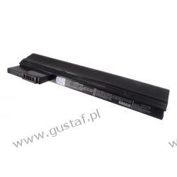 HP Mini 110-3000 /HSTNN-IB1X 4400mAh 47.52Wh Li-Ion 10.8V czarny (Cameron Sino)