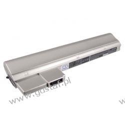 HP Mini 110-3000 / HSTNN-XB1X 4400mAh 47.52Wh Li-Ion 10.8V srebrny (Cameron Sino) Akumulatory