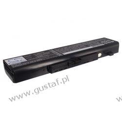 Lenovo ThinkPad Edge E430 / 121000675 4400mAh 48.84Wh Li-Ion 11.1V (Cameron Sino)