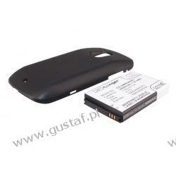 Samsung SCH-R940 / EB504465LA 2800mAh 10.36Wh 3.7V powiększony czarny (Cameron Sino) Asus