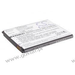 Samsung SCH-i200 Code /EB535163LZ 1400mAh 5.18Wh Li-Ion 3.7V (Cameron Sino) AAA (R3)