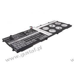 Samsung Galaxy Note 10.1 /SP3676B1A 7000mAh 25.90Wh Li-Polymer 3.7V (Cameron Sino) Części i akcesoria