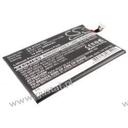 HTC Flyer / BG41200 4000mAh 14.80Wh Li-Polymer 3.7V (Cameron Sino) Części i akcesoria