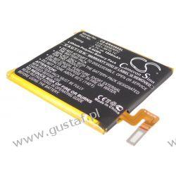 Sony Ericsson LT28 / 1251-9510.1 1800mAh 6.66Wh Li-Polymer 3.7V (Cameron Sino) Pozostałe