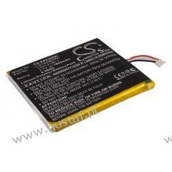 Sony Ericsson LT26w / LIS1849EPRC 1800mAh 6.66Wh Li-Polymer 3.7V (Cameron Sino) Pozostałe
